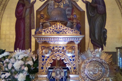 NEW-Gallery-19-2020-Our-church-after-Pascha-before-Holy-Ascension-April-20-–-May-28.IMG_20200428_000471_resize.jpg