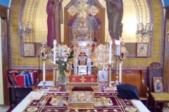 NEW-Gallery-19-2020-Our-church-after-Pascha-before-Holy-Ascension-April-20-–-May-28.IMG_20200428_000472_resize.jpg
