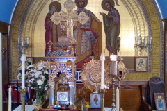 NEW-Gallery-19-2020-Our-church-after-Pascha-before-Holy-Ascension-April-20-–-May-28.IMG_20200428_000473_resize.jpg