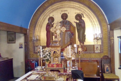 NEW-Gallery-19-2020-Our-church-after-Pascha-before-Holy-Ascension-April-20-–-May-28.IMG_20200428_000474_resize.jpg