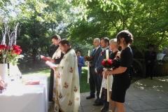 Wedding-JULY-15-TORONTO-006
