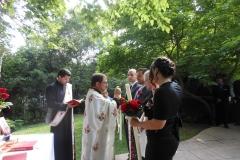 Wedding-JULY-15-TORONTO-007