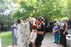 Wedding-JULY-15-TORONTO-015