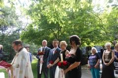 Wedding-JULY-15-TORONTO-016