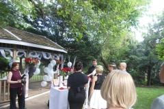 Wedding-JULY-15-TORONTO-017