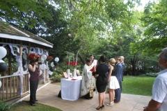 Wedding-JULY-15-TORONTO-018