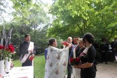Wedding-JULY-15-TORONTO-019