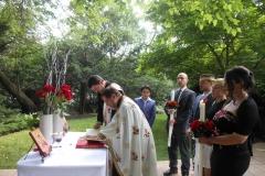 Wedding-JULY-15-TORONTO-020