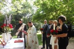 Wedding-JULY-15-TORONTO-021