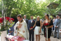 Wedding-JULY-15-TORONTO-022