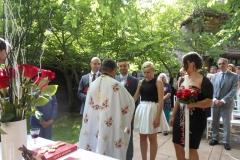 Wedding-JULY-15-TORONTO-023