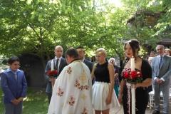 Wedding-JULY-15-TORONTO-024