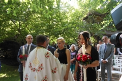 Wedding-JULY-15-TORONTO-025