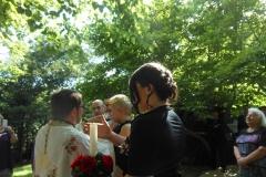 Wedding-JULY-15-TORONTO-027
