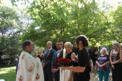 Wedding-JULY-15-TORONTO-028