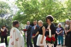 Wedding-JULY-15-TORONTO-029