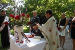 Wedding-JULY-15-TORONTO-031