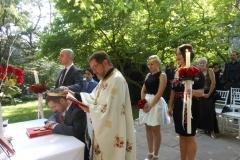 Wedding-JULY-15-TORONTO-033