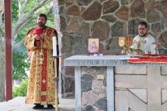 Out-Lit-Martyrs-Shrine-Midland-Aug-2017_1543