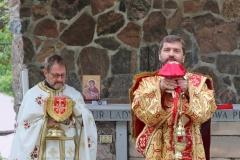 Out-Lit-Martyrs-Shrine-Midland-Aug-2017_1546
