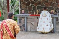 Out-Lit-Martyrs-Shrine-Midland-Aug-2017_1570