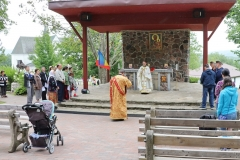 Out-Lit-Martyrs-Shrine-Midland-Aug-2017_1598