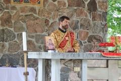 Out-Lit-Martyrs-Shrine-Midland-Aug-2017_1628