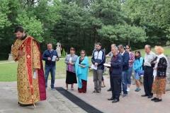 Out-Lit-Martyrs-Shrine-Midland-Aug-2017_1652