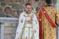 Out-Lit-Martyrs-Shrine-Midland-Aug-2017_1658