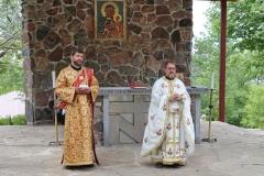 Out-Lit-Martyrs-Shrine-Midland-Aug-2017_1663