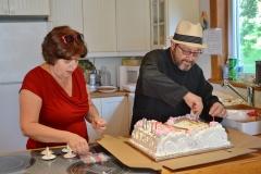 Sandras-cake-2013