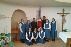 Sisters-Disciple-of-the-Divine-Master
