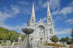 St-Anna-QUE-Sept-2016-001