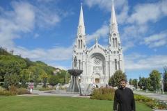 St-Anna-QUE-Sept-2016-009