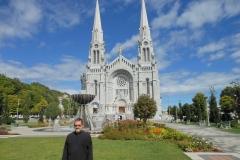St-Anna-QUE-Sept-2016-010