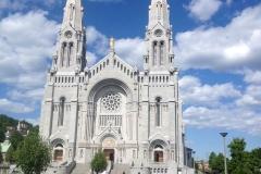 St-Anna-de-Beaupté