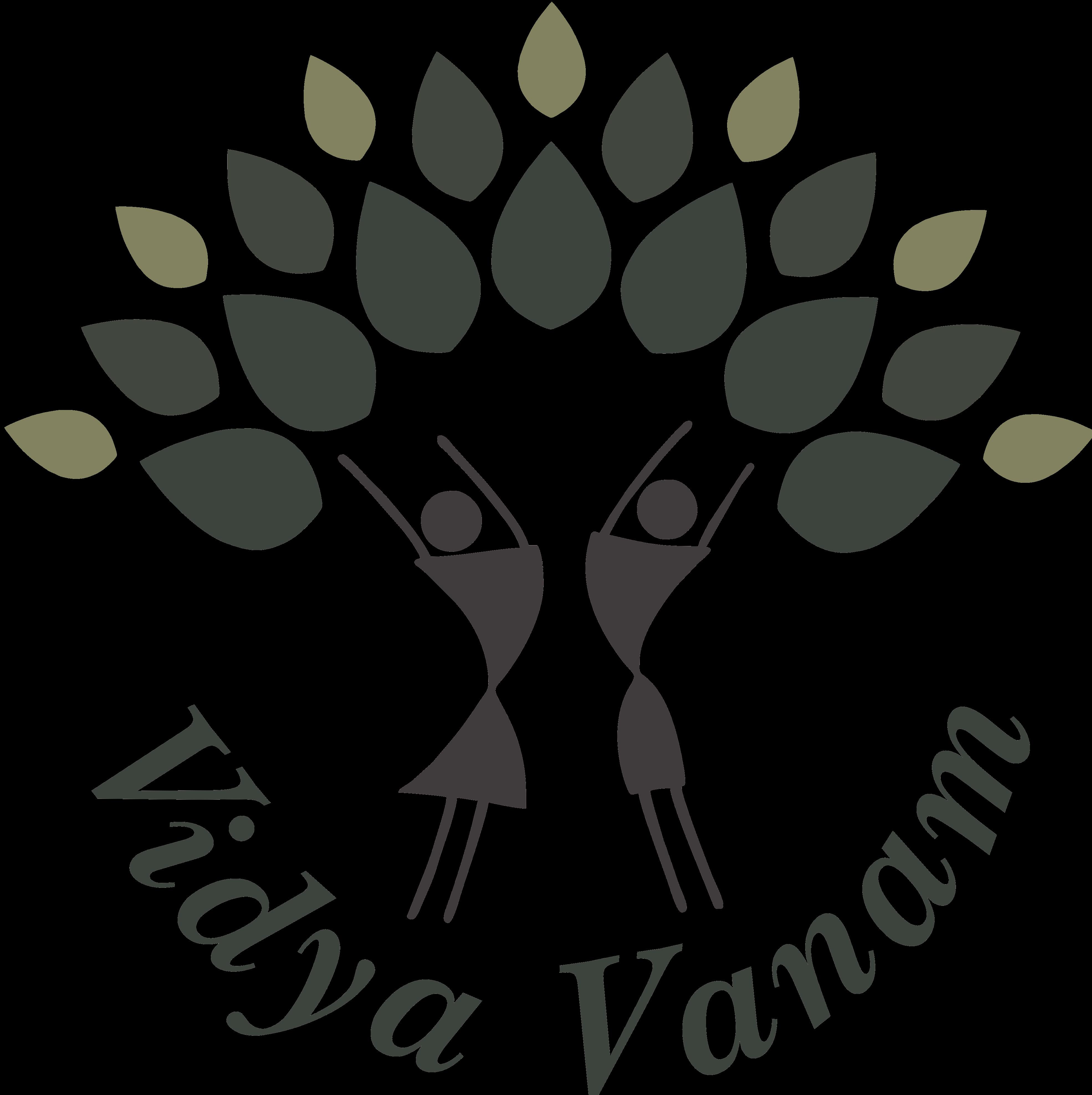 Vidya Vanam