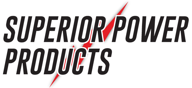 Superior Power Products