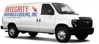 Hickory Hills Air Conditioning