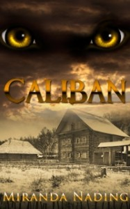 caliban_sm