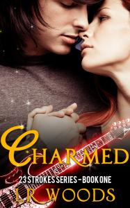 charmed md