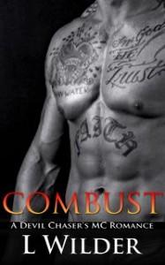 combust_sm
