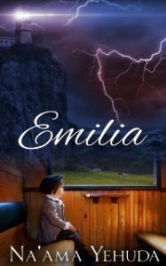 emilia sm