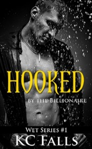 hooked_sm