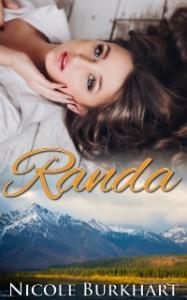 randa_sm