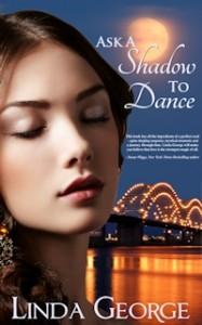 shadow_sm