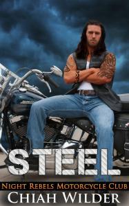 steel med