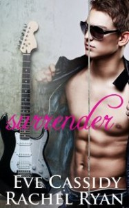 surrender_sm