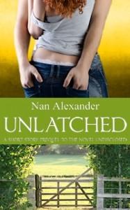 unlatched_sm
