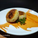 BADAMI KEBABS- a kebab with a difference with just 1tsp ghee!!!..